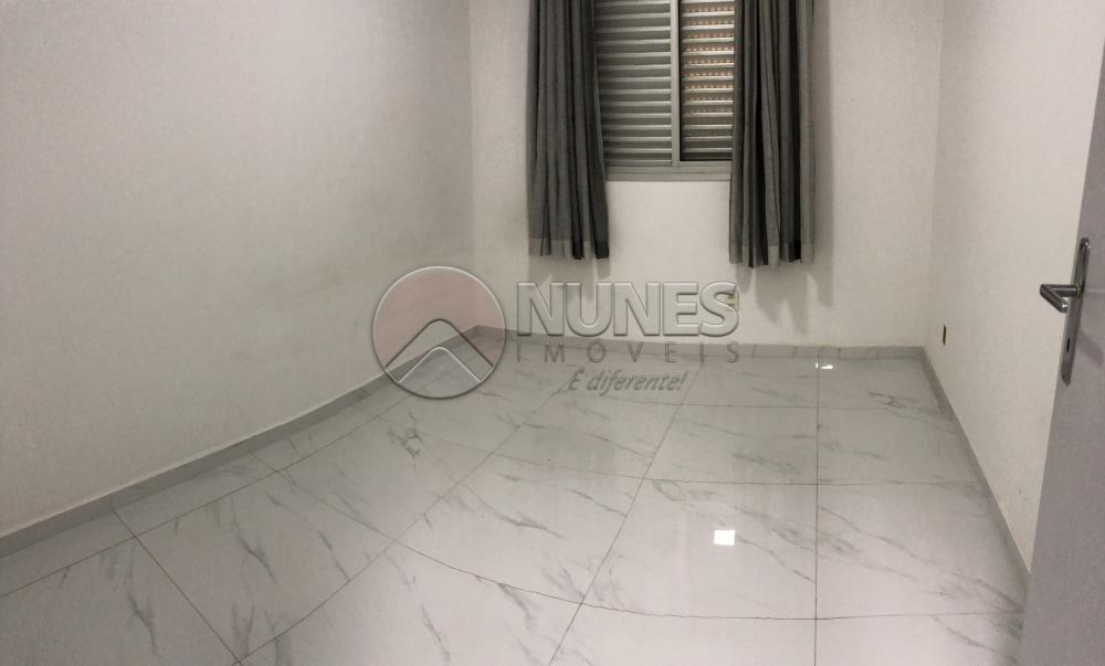 Comprar Apartamento / Padrão em São Paulo apenas R$ 320.000,00 - Foto 12