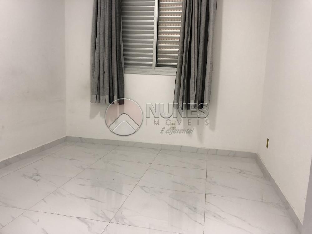 Comprar Apartamento / Padrão em São Paulo apenas R$ 320.000,00 - Foto 13