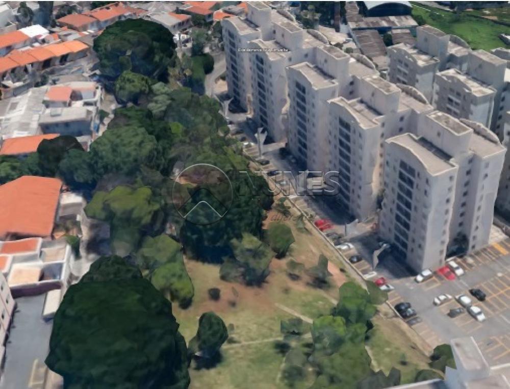 Comprar Apartamento / Padrão em São Paulo apenas R$ 320.000,00 - Foto 25