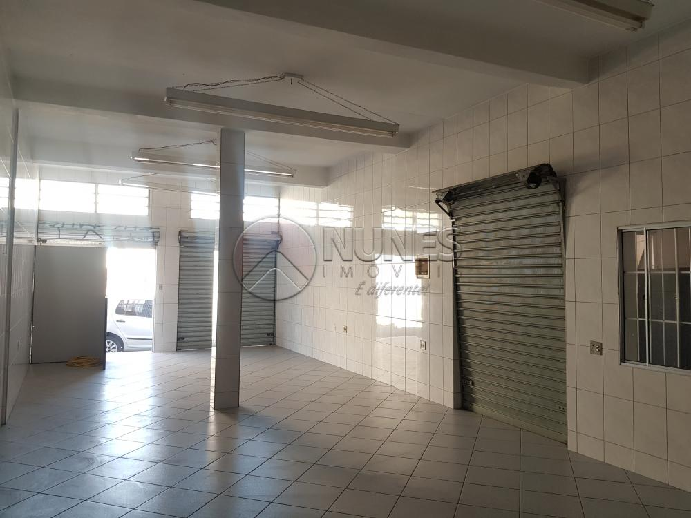 Alugar Comercial / Salao Comercial em São Paulo apenas R$ 2.000,00 - Foto 4