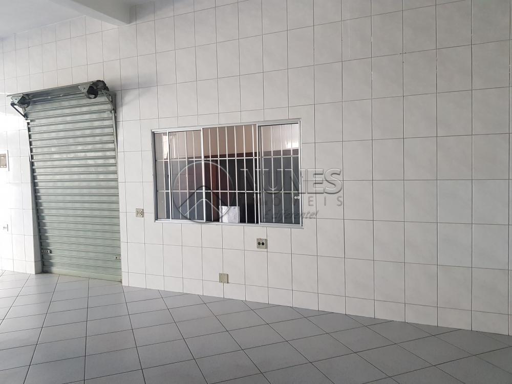 Alugar Comercial / Salao Comercial em São Paulo apenas R$ 2.000,00 - Foto 6