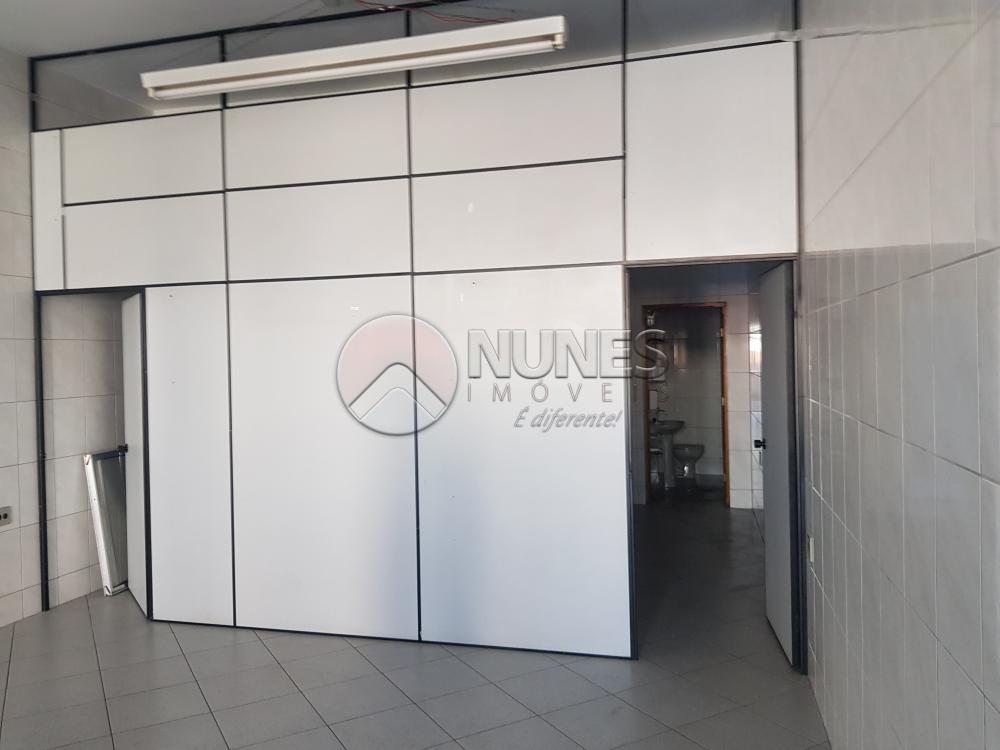 Alugar Comercial / Salao Comercial em São Paulo apenas R$ 2.000,00 - Foto 8