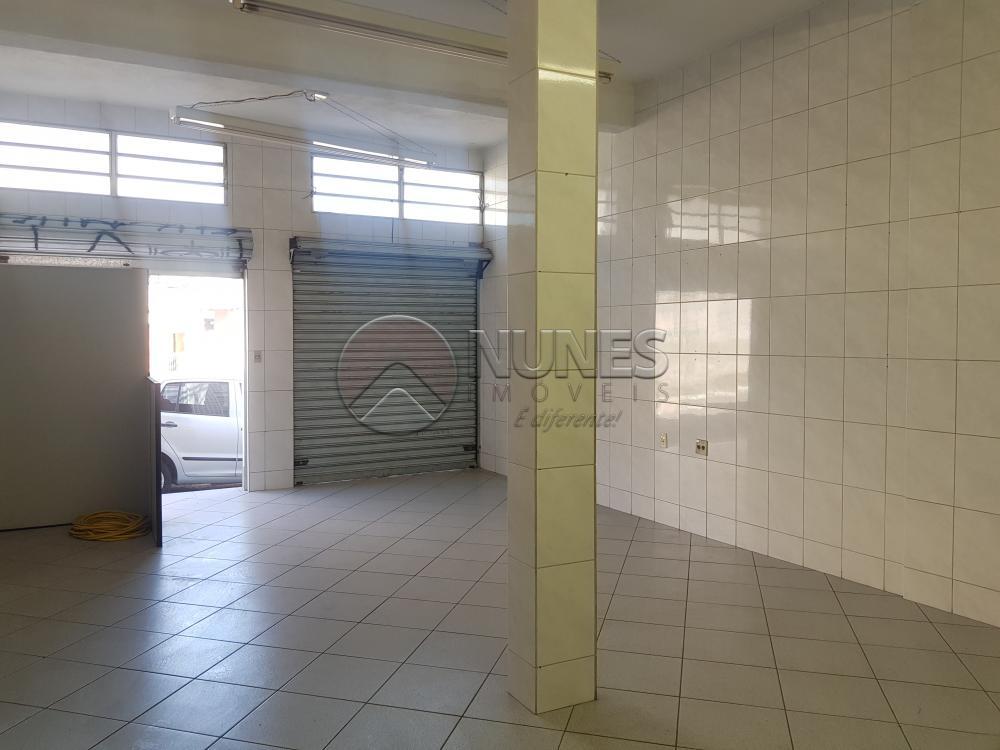 Alugar Comercial / Salao Comercial em São Paulo apenas R$ 2.000,00 - Foto 5