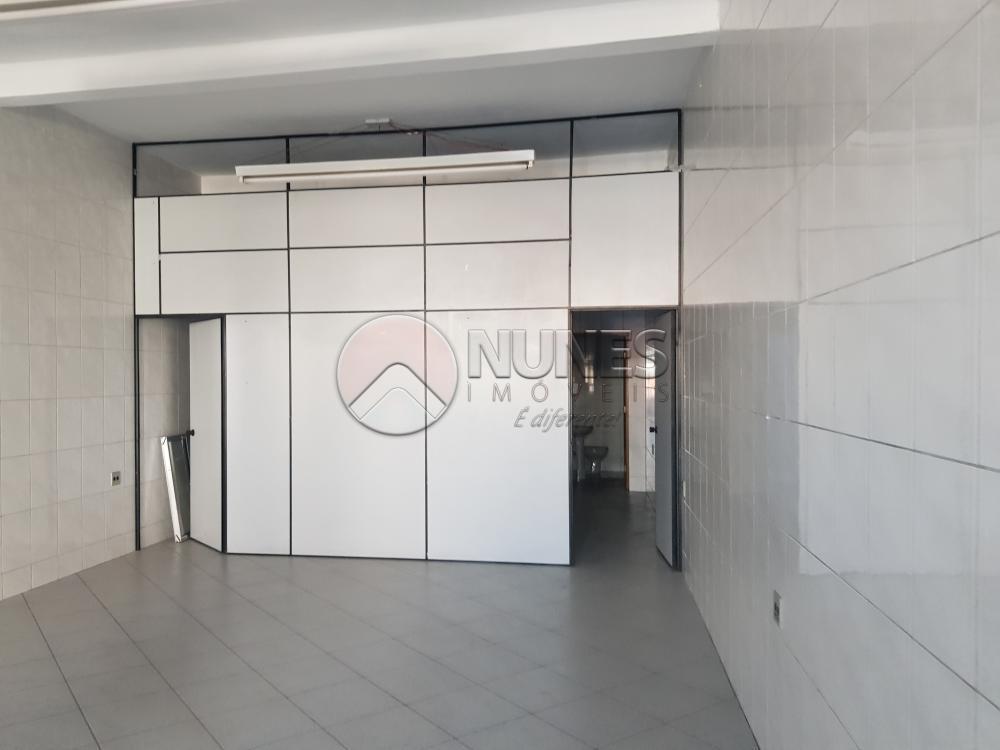 Alugar Comercial / Salao Comercial em São Paulo apenas R$ 2.000,00 - Foto 7