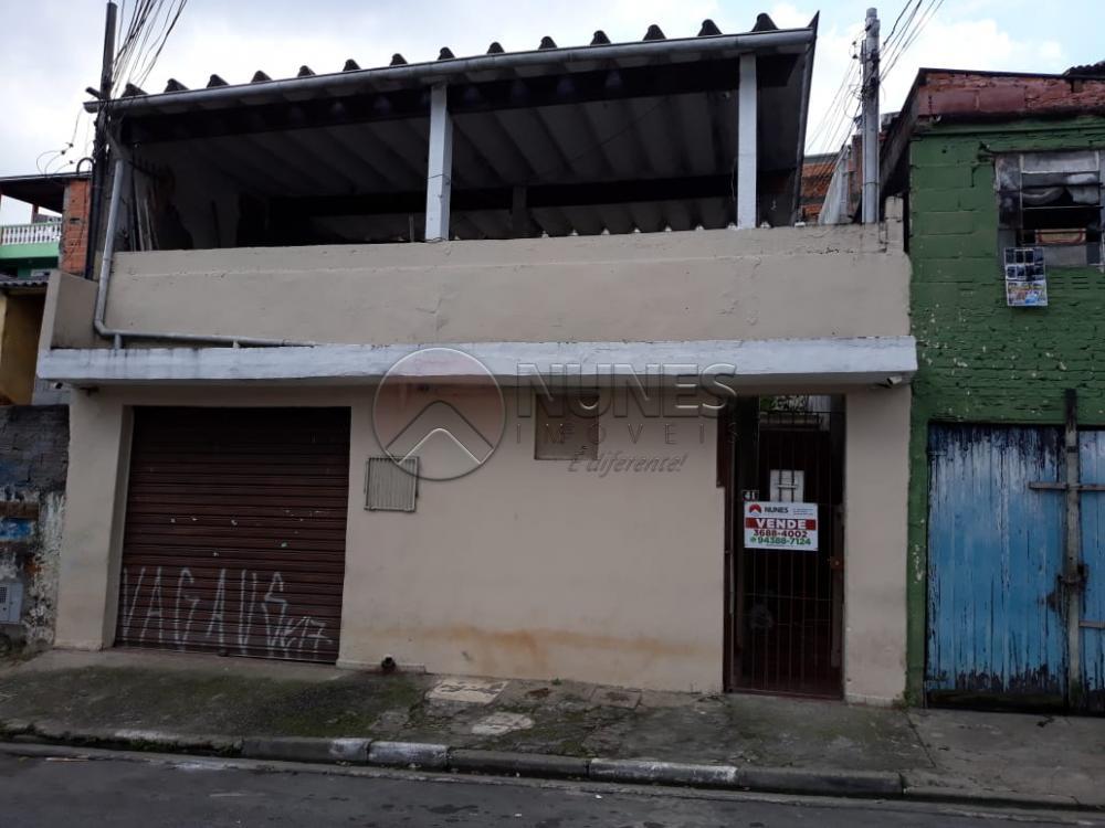 Comprar Casa / Assobradada em Osasco apenas R$ 530.000,00 - Foto 1