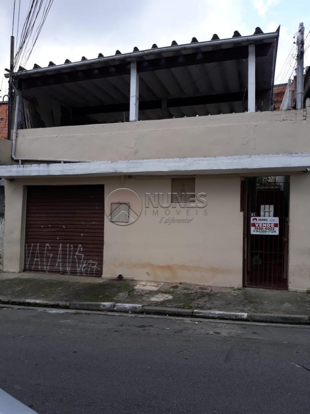 Comprar Casa / Assobradada em Osasco apenas R$ 530.000,00 - Foto 2