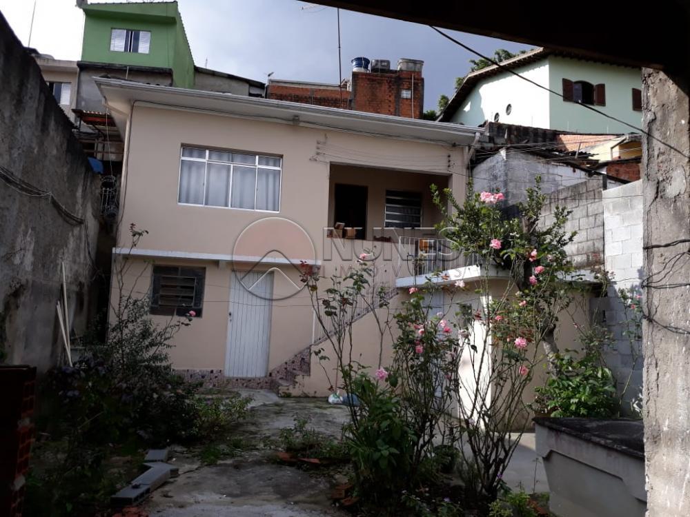 Comprar Casa / Assobradada em Osasco apenas R$ 530.000,00 - Foto 3