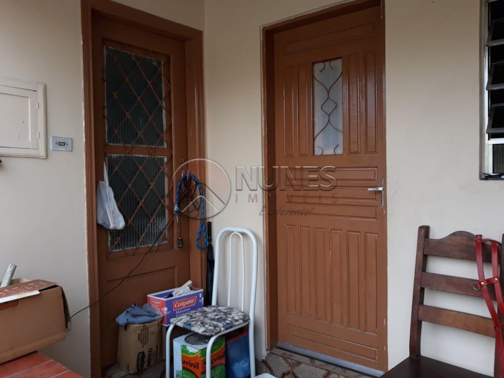 Comprar Casa / Assobradada em Osasco apenas R$ 530.000,00 - Foto 4