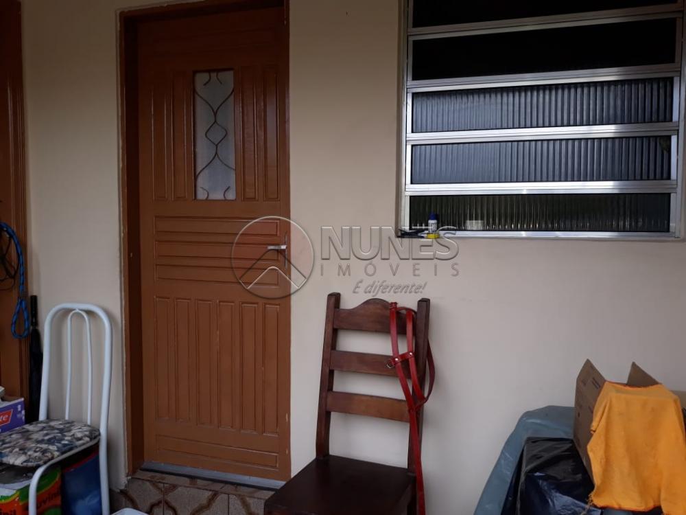 Comprar Casa / Assobradada em Osasco apenas R$ 530.000,00 - Foto 5