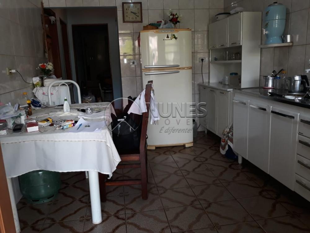 Comprar Casa / Assobradada em Osasco apenas R$ 530.000,00 - Foto 6