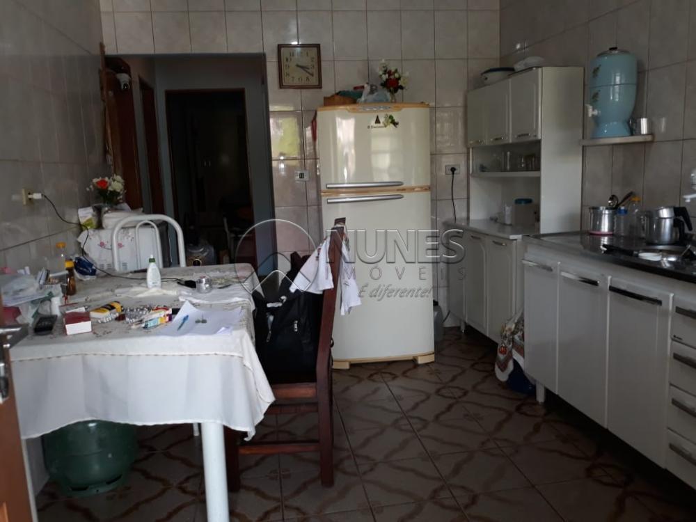 Comprar Casa / Assobradada em Osasco apenas R$ 530.000,00 - Foto 7