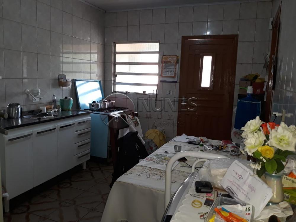 Comprar Casa / Assobradada em Osasco apenas R$ 530.000,00 - Foto 9
