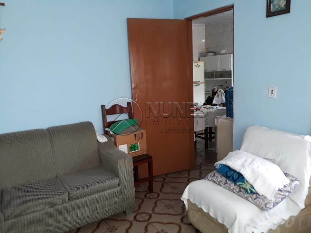 Comprar Casa / Assobradada em Osasco apenas R$ 530.000,00 - Foto 11