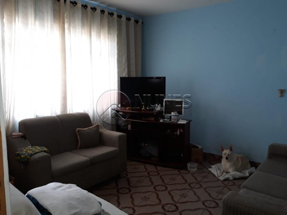 Comprar Casa / Assobradada em Osasco apenas R$ 530.000,00 - Foto 12