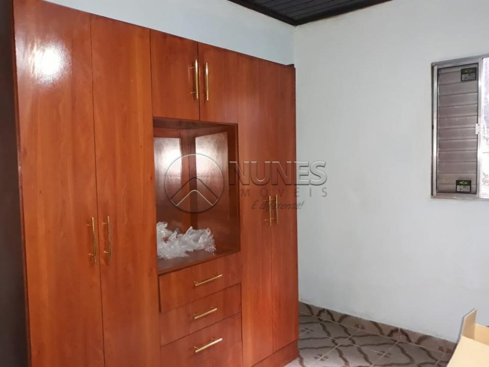 Comprar Casa / Assobradada em Osasco apenas R$ 530.000,00 - Foto 14