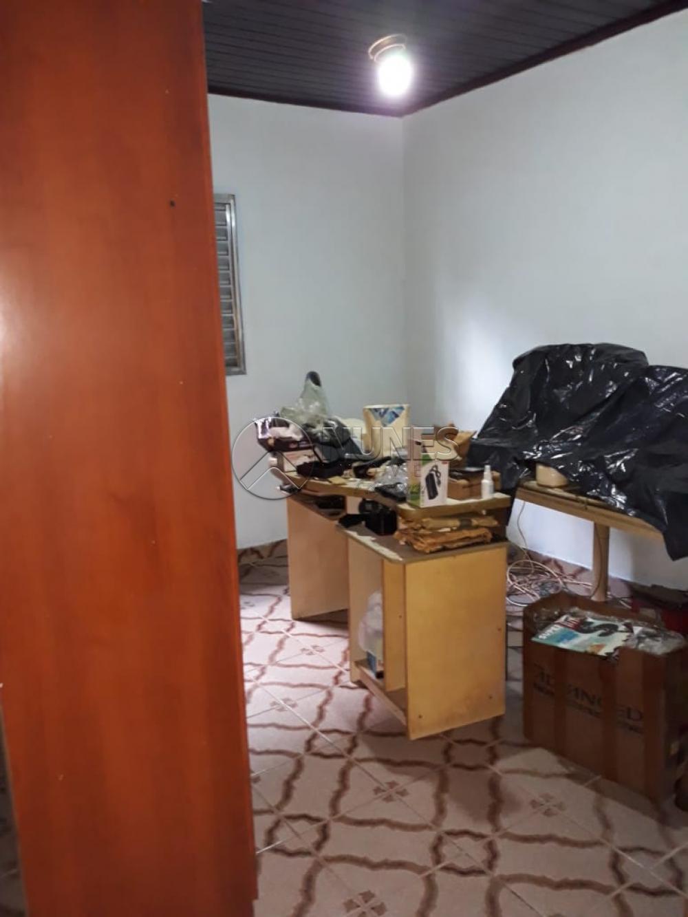 Comprar Casa / Assobradada em Osasco apenas R$ 530.000,00 - Foto 15