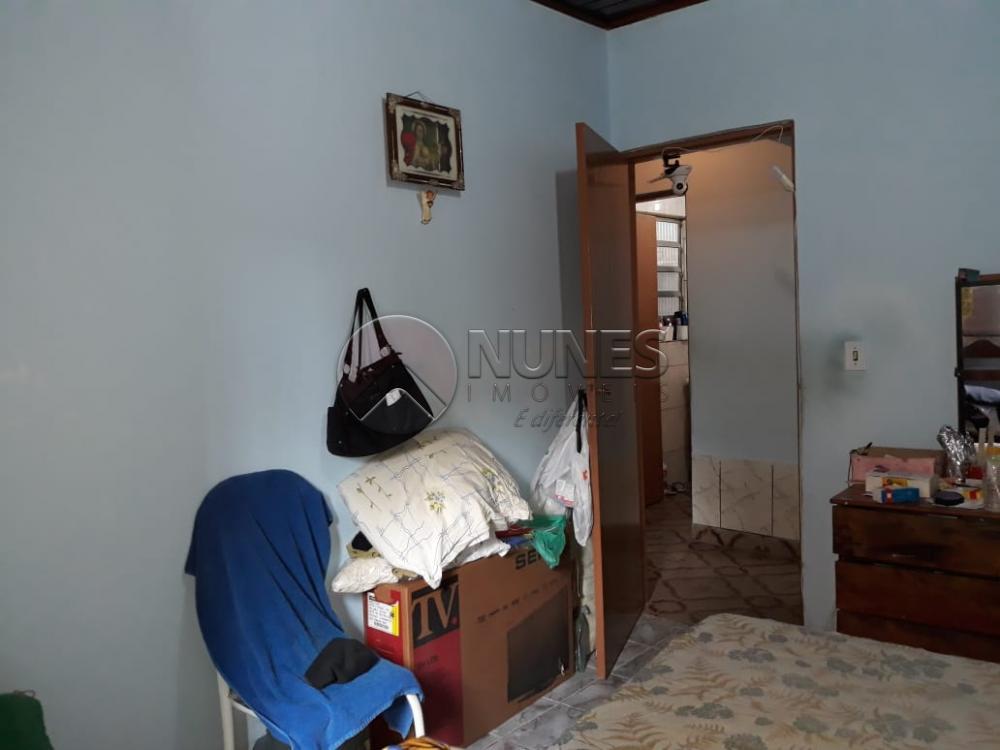 Comprar Casa / Assobradada em Osasco apenas R$ 530.000,00 - Foto 17
