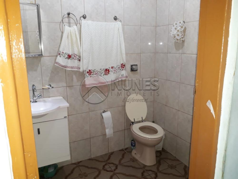 Comprar Casa / Assobradada em Osasco apenas R$ 530.000,00 - Foto 18