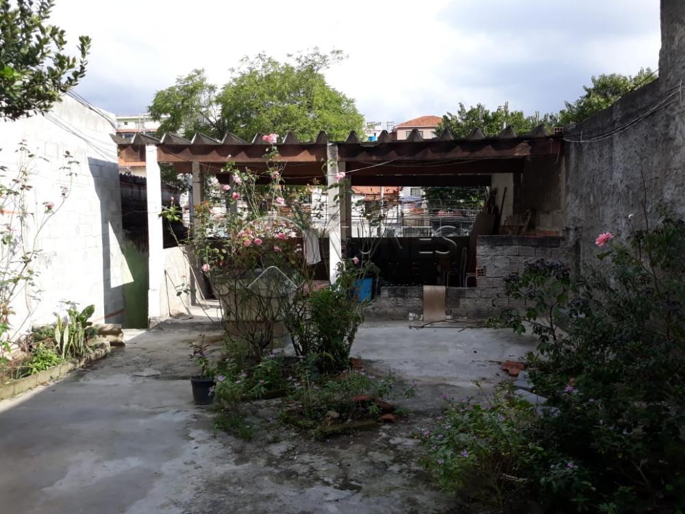 Comprar Casa / Assobradada em Osasco apenas R$ 530.000,00 - Foto 20