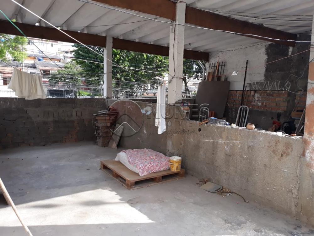 Comprar Casa / Assobradada em Osasco apenas R$ 530.000,00 - Foto 21