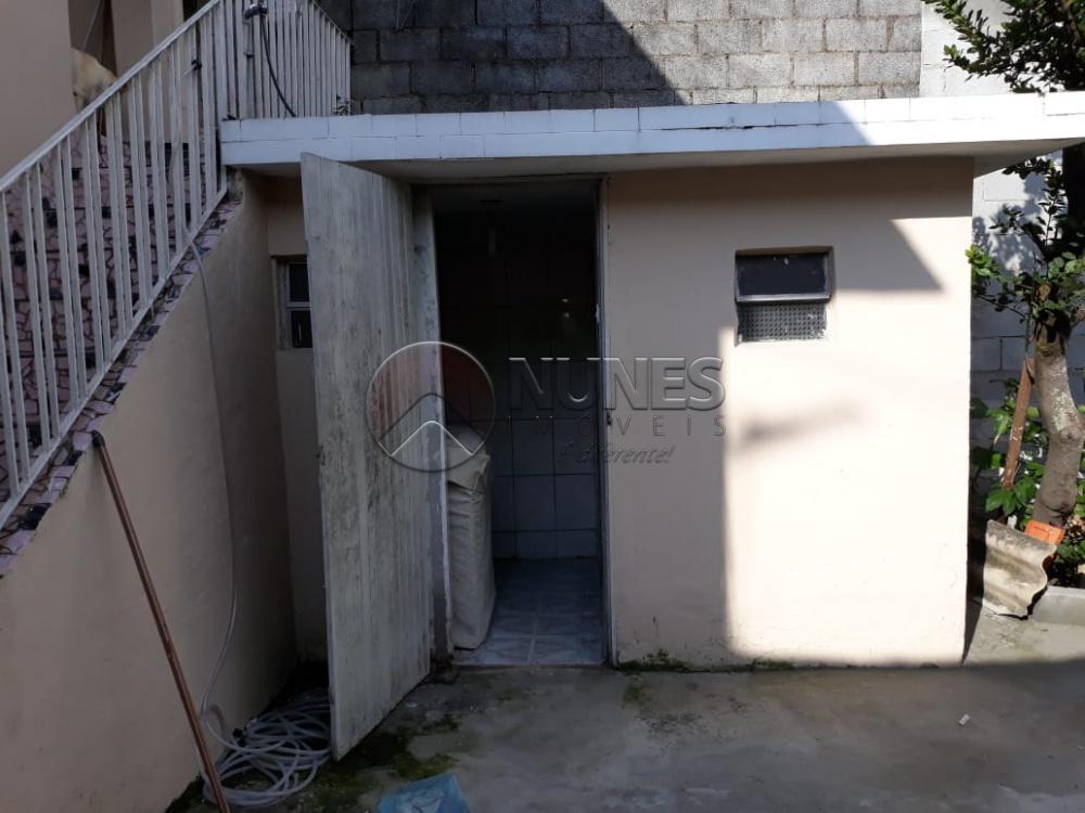 Comprar Casa / Assobradada em Osasco apenas R$ 530.000,00 - Foto 23