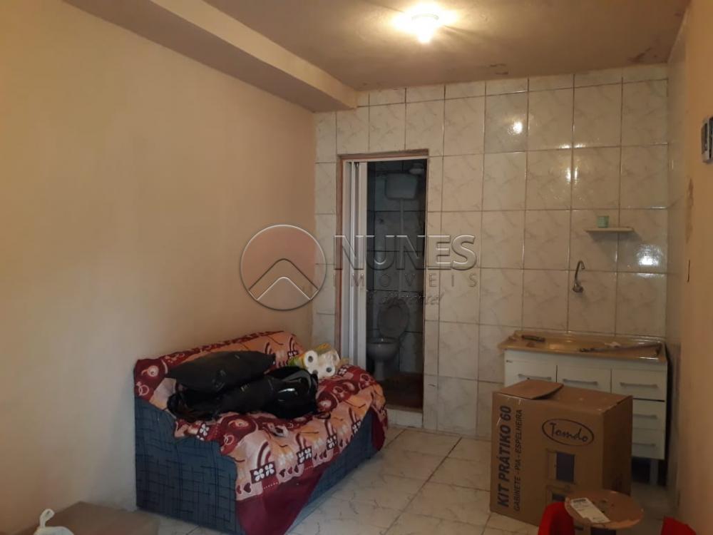 Comprar Casa / Assobradada em Osasco apenas R$ 530.000,00 - Foto 25