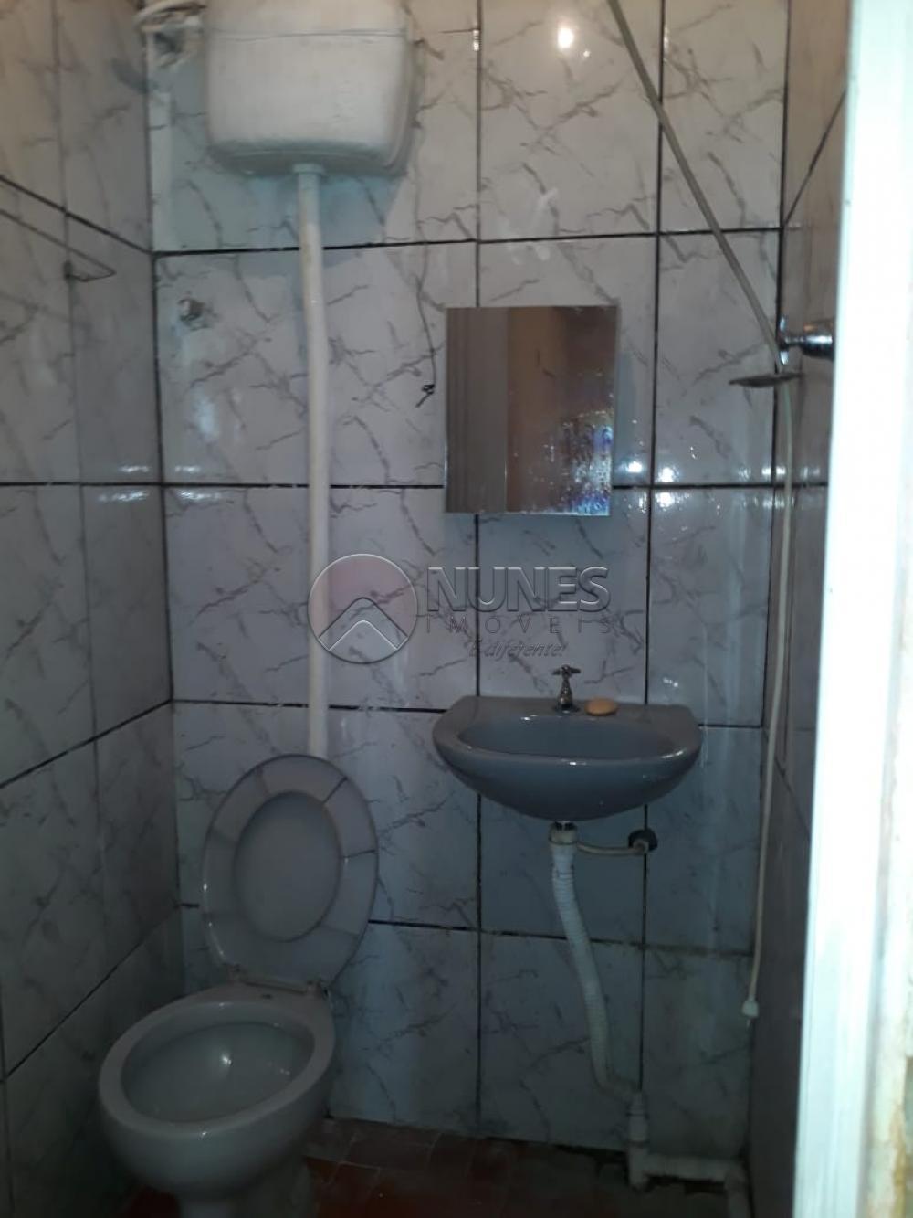 Comprar Casa / Assobradada em Osasco apenas R$ 530.000,00 - Foto 27