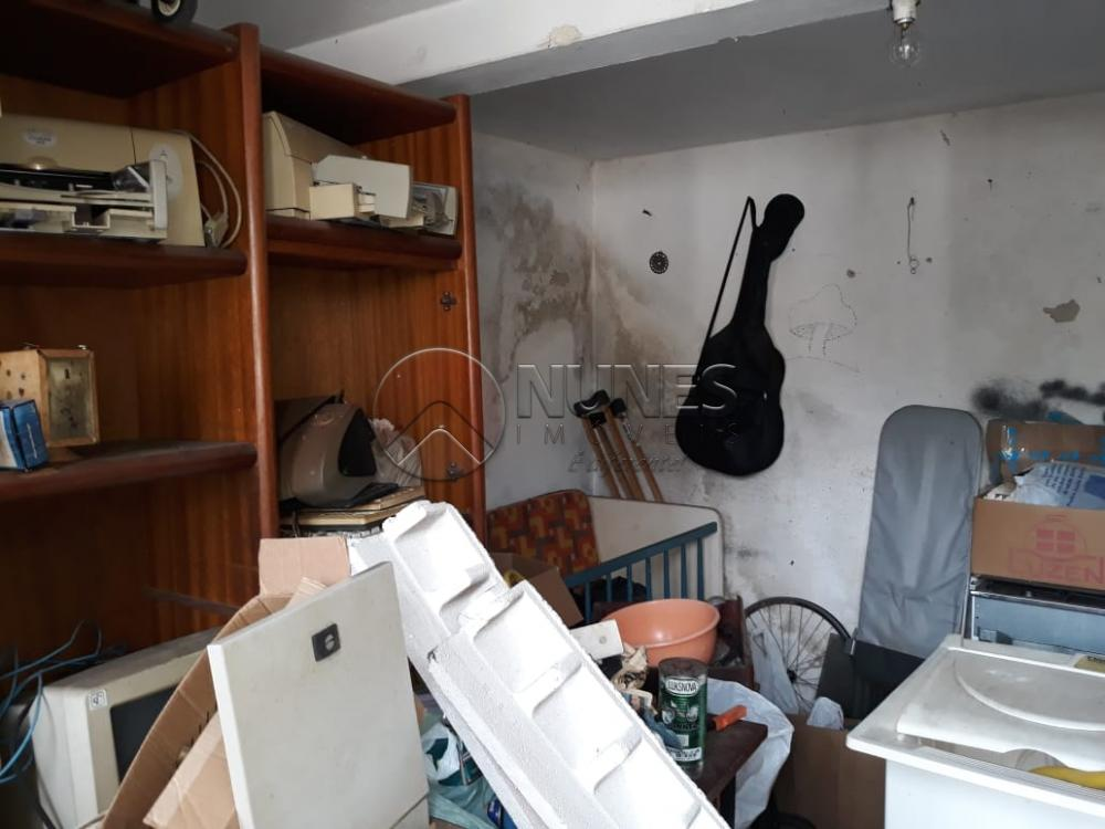Comprar Casa / Assobradada em Osasco apenas R$ 530.000,00 - Foto 28