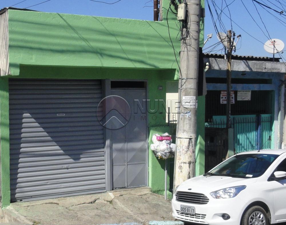 Comprar Casa / Imovel para Renda em Osasco apenas R$ 600.000,00 - Foto 1