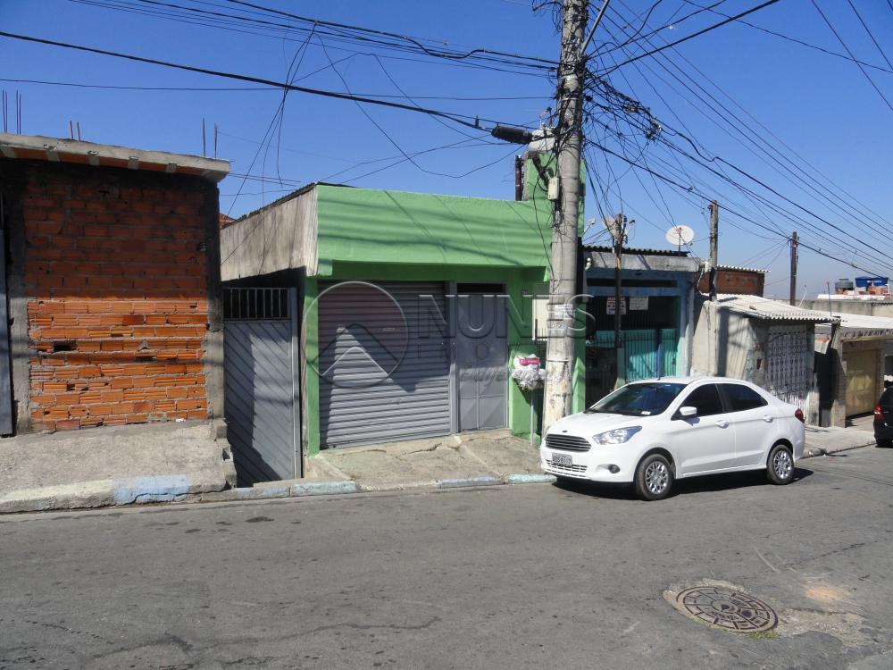 Comprar Casa / Imovel para Renda em Osasco apenas R$ 600.000,00 - Foto 2