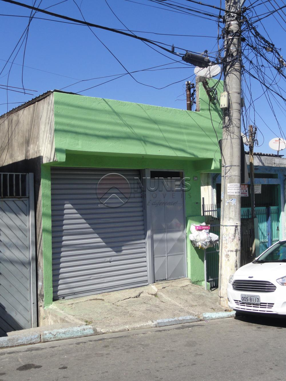 Comprar Casa / Imovel para Renda em Osasco apenas R$ 600.000,00 - Foto 3