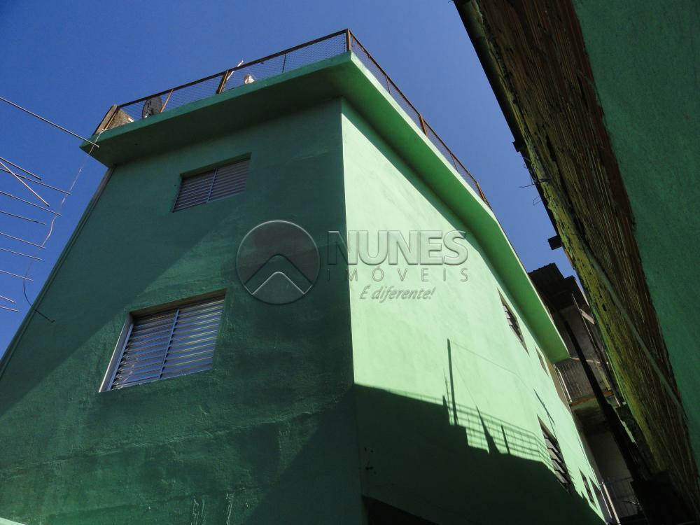 Comprar Casa / Imovel para Renda em Osasco apenas R$ 600.000,00 - Foto 9