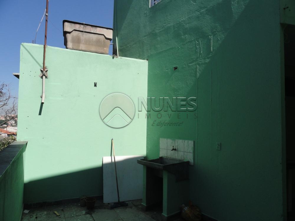 Comprar Casa / Imovel para Renda em Osasco apenas R$ 600.000,00 - Foto 10