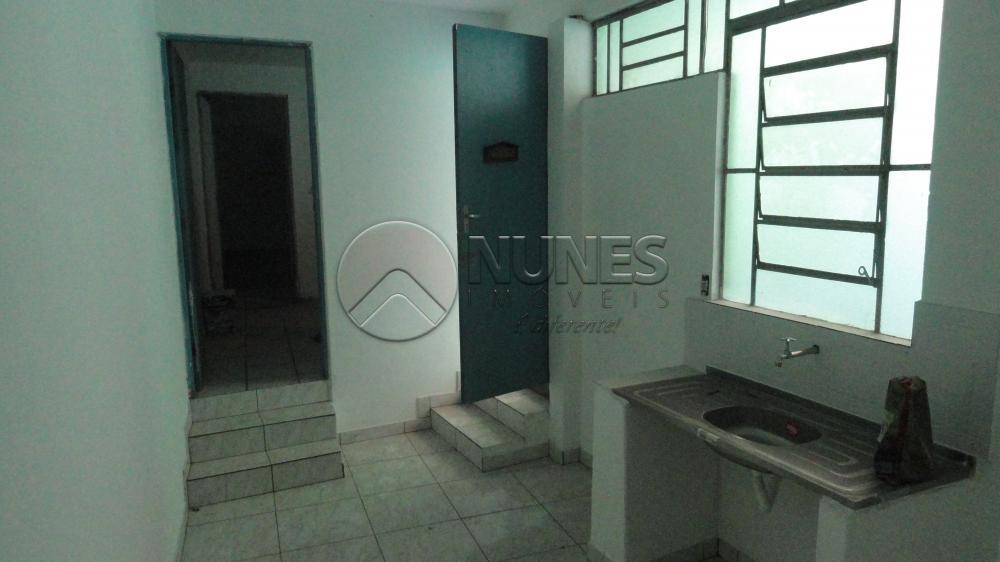 Comprar Casa / Imovel para Renda em Osasco apenas R$ 600.000,00 - Foto 12