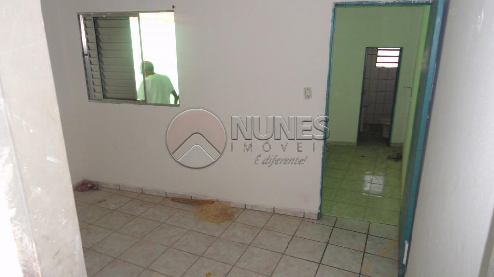 Comprar Casa / Imovel para Renda em Osasco apenas R$ 600.000,00 - Foto 15