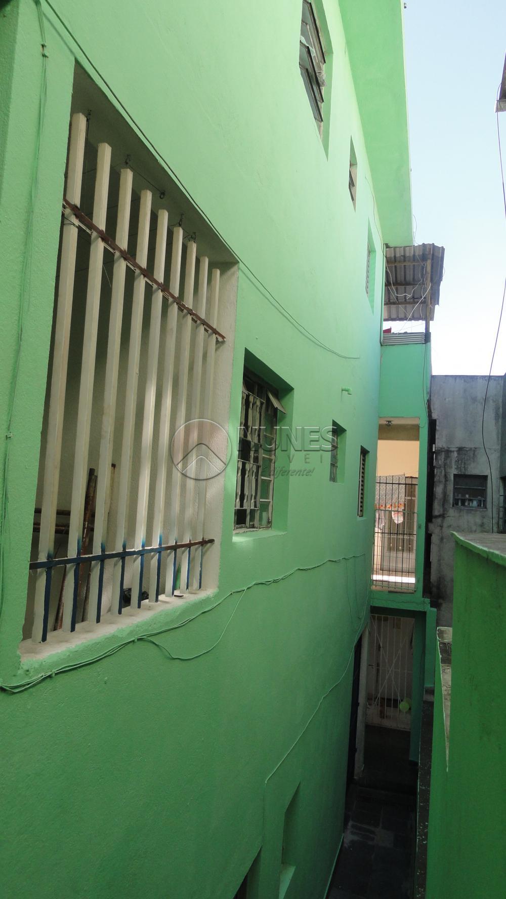 Comprar Casa / Imovel para Renda em Osasco apenas R$ 600.000,00 - Foto 17
