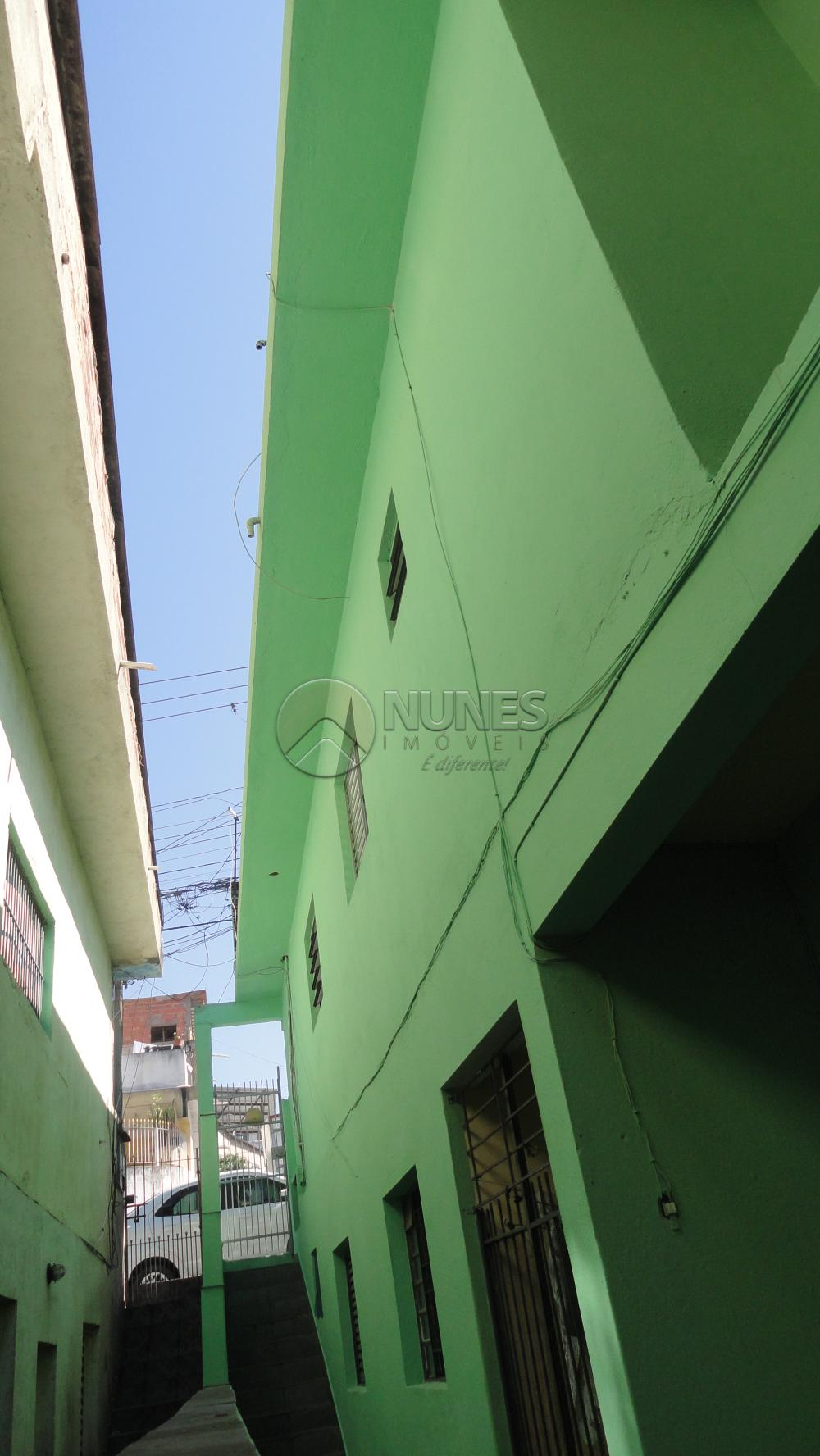 Comprar Casa / Imovel para Renda em Osasco apenas R$ 600.000,00 - Foto 18