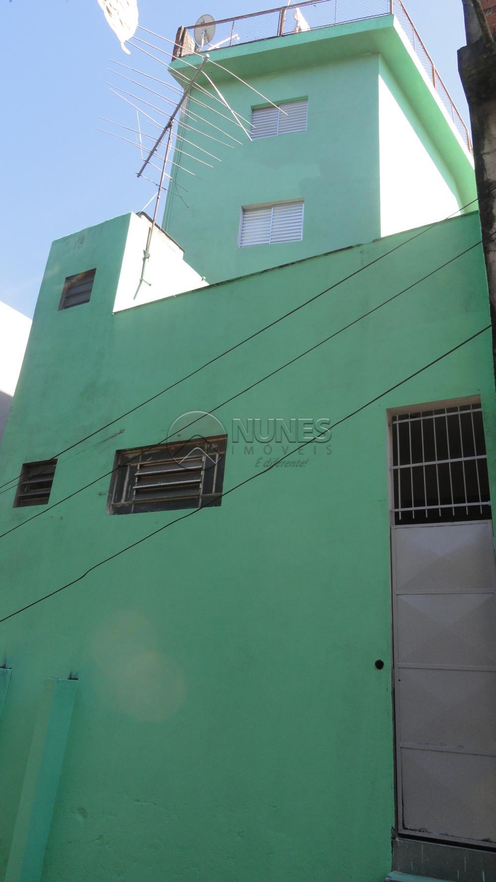 Comprar Casa / Imovel para Renda em Osasco apenas R$ 600.000,00 - Foto 19