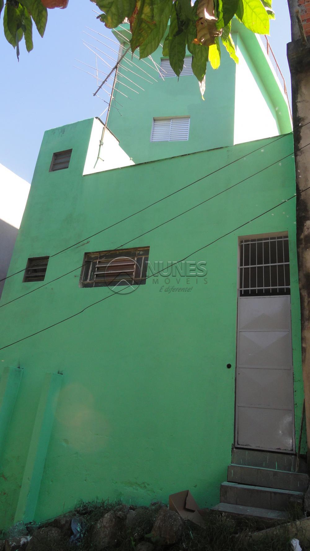 Comprar Casa / Imovel para Renda em Osasco apenas R$ 600.000,00 - Foto 20