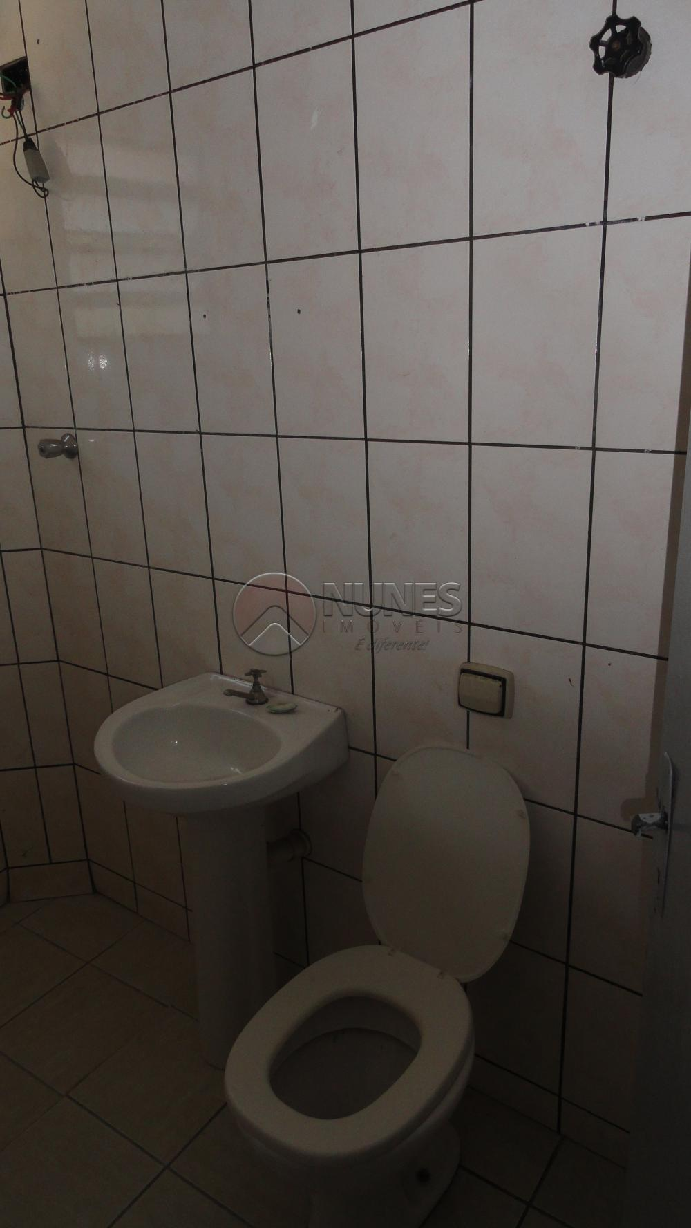 Comprar Casa / Imovel para Renda em Osasco apenas R$ 600.000,00 - Foto 21