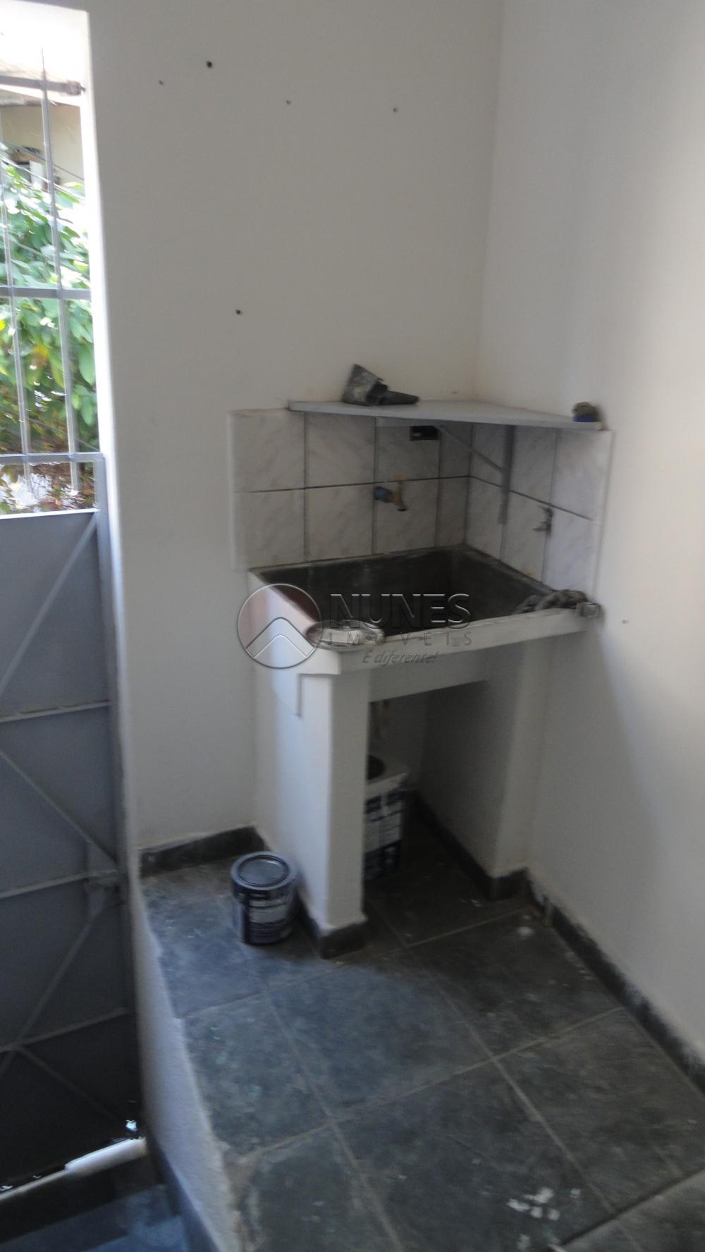 Comprar Casa / Imovel para Renda em Osasco apenas R$ 600.000,00 - Foto 28