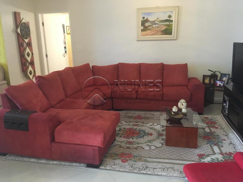 Osasco Apartamento Venda R$1.070.000,00 Condominio R$1.240,00 3 Dormitorios 2 Suites Area construida 213.00m2