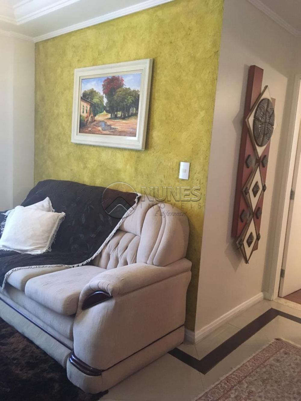 Comprar Apartamento / Cobertura em Osasco apenas R$ 1.070.000,00 - Foto 2