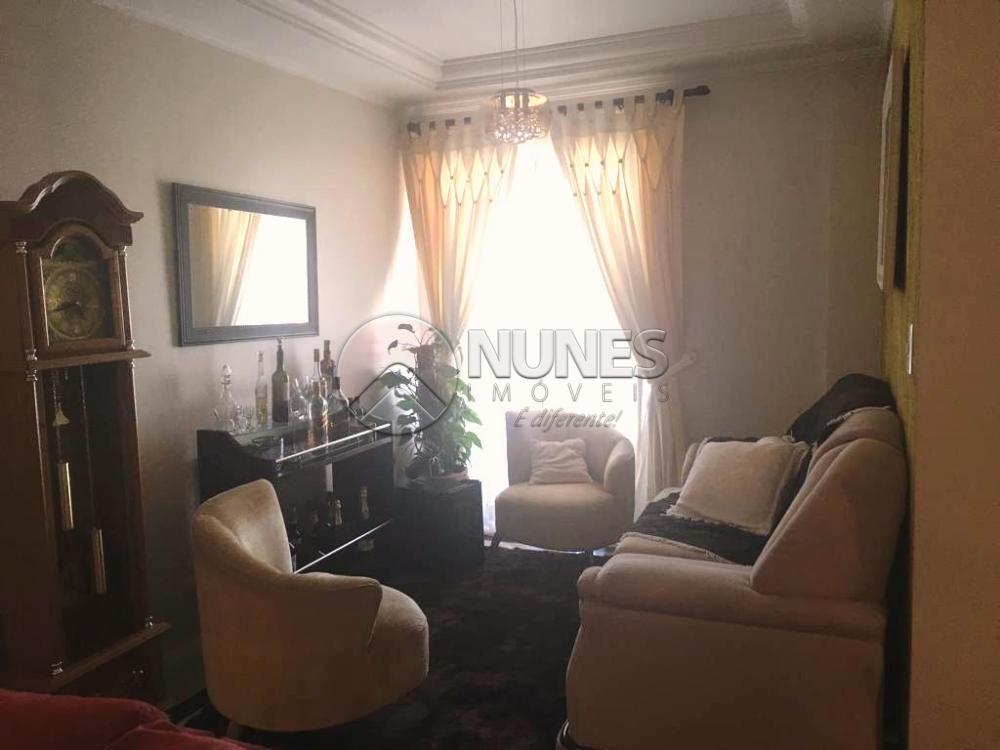 Comprar Apartamento / Cobertura em Osasco apenas R$ 1.070.000,00 - Foto 3