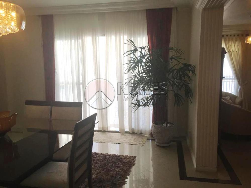Comprar Apartamento / Cobertura em Osasco apenas R$ 1.070.000,00 - Foto 4