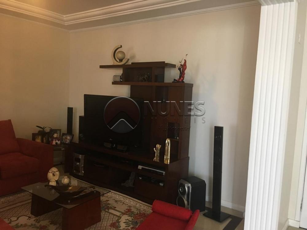 Comprar Apartamento / Cobertura em Osasco apenas R$ 1.070.000,00 - Foto 5