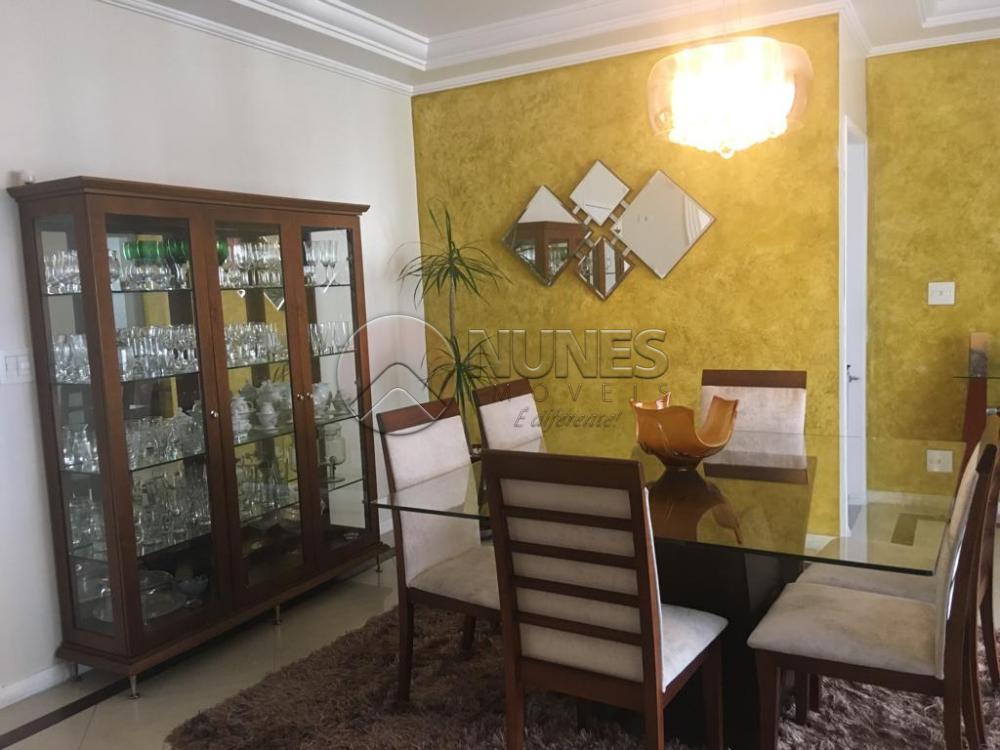 Comprar Apartamento / Cobertura em Osasco apenas R$ 1.070.000,00 - Foto 6