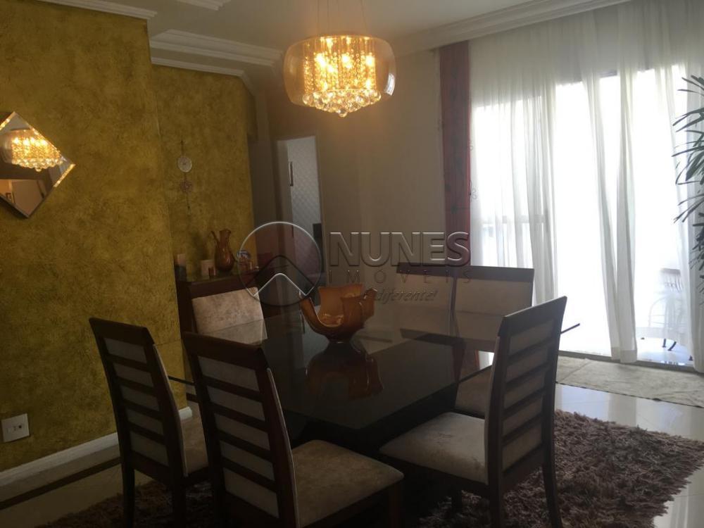 Comprar Apartamento / Cobertura em Osasco apenas R$ 1.070.000,00 - Foto 7