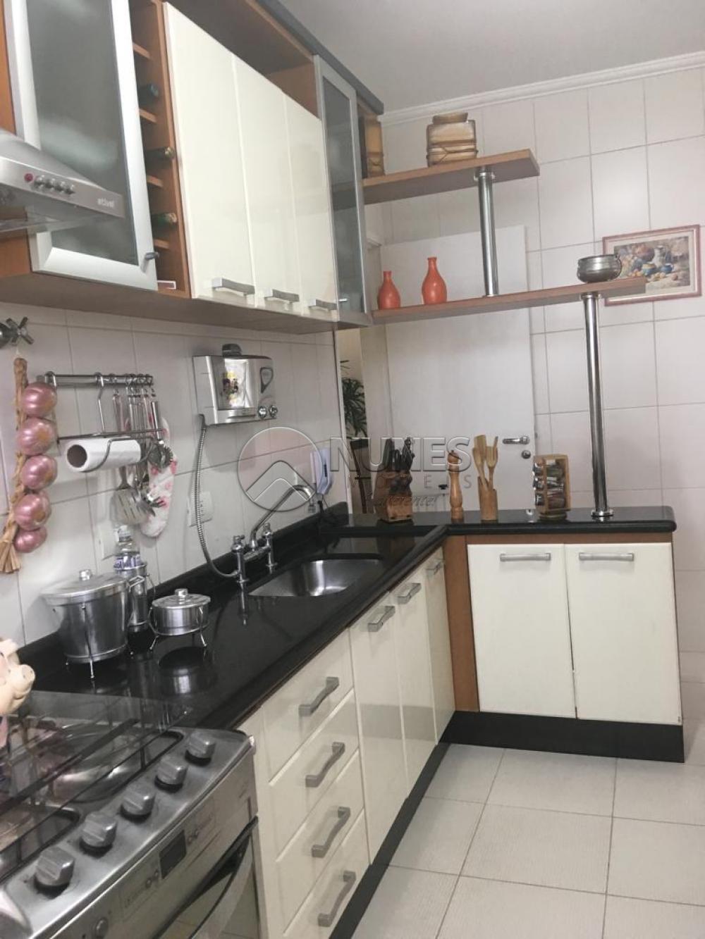 Comprar Apartamento / Cobertura em Osasco apenas R$ 1.070.000,00 - Foto 8