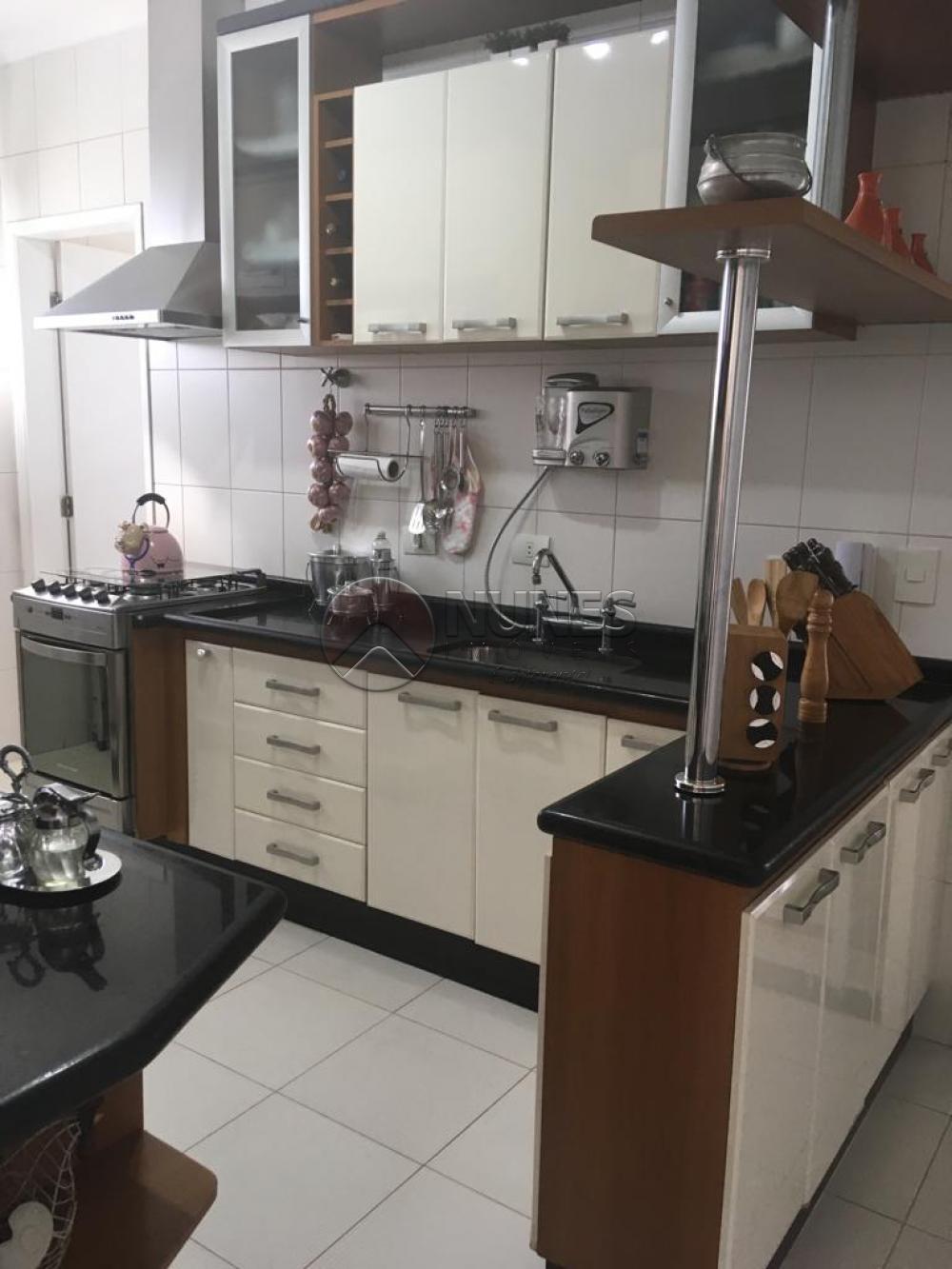 Comprar Apartamento / Cobertura em Osasco apenas R$ 1.070.000,00 - Foto 9